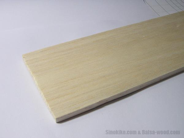 balsa sheets the china balsa wood product balsa. Black Bedroom Furniture Sets. Home Design Ideas
